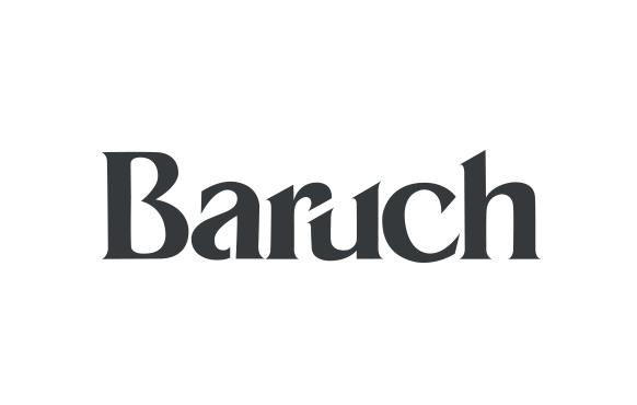 Baruch College - Logo