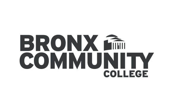 Bronx Community College - Logo