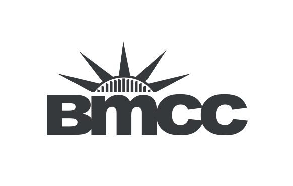 Borough of Manhattan Community College - Logo