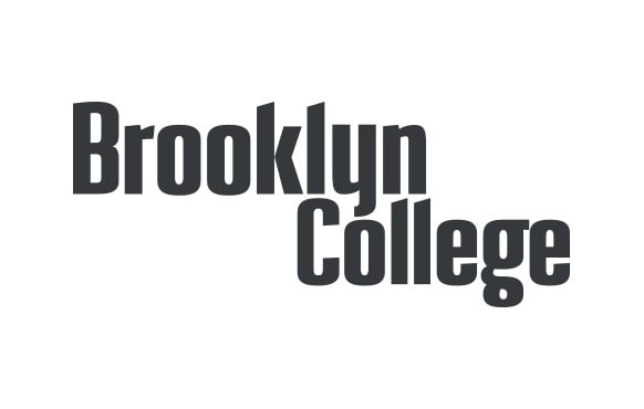 Brooklyn College - Logo