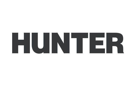 Hunter College - Logo
