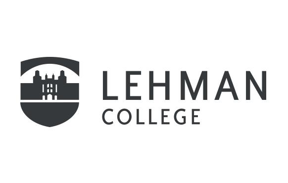 Lehman College - Logo