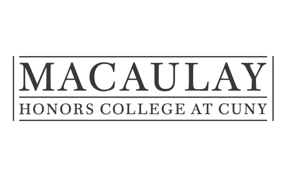Macaulay Honors College - Logo