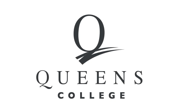 Queens College - Logo