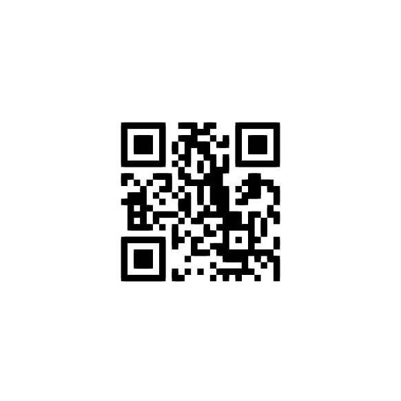 Service Corps - QR code