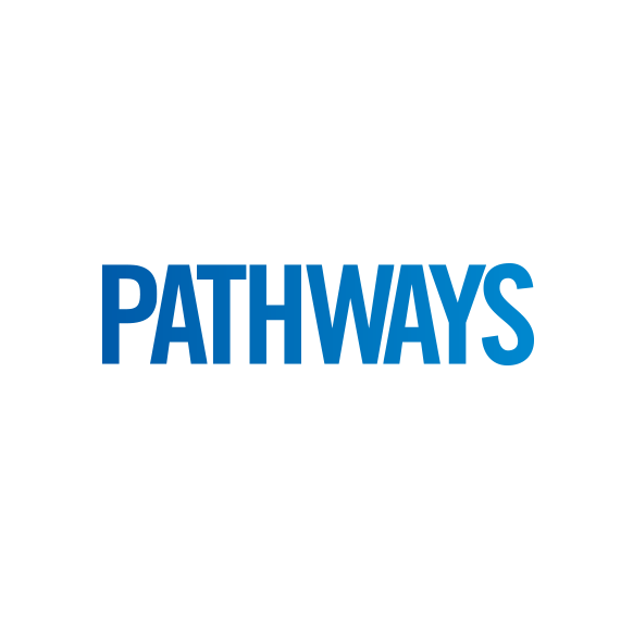 Pathways Logotype 1