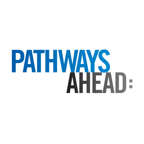 Pathways Logotype 2