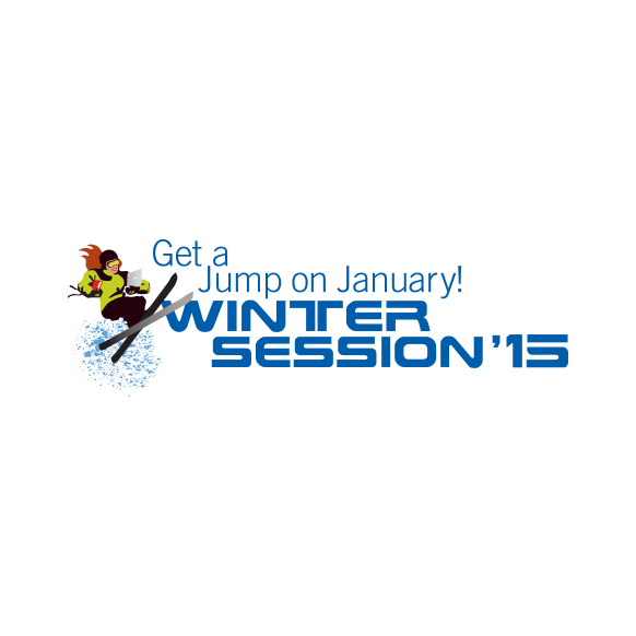 Winter Session Logo 2