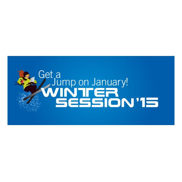 Winter Session Logo 1
