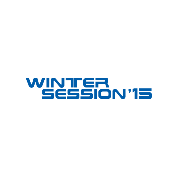 Winter Session Logo 3