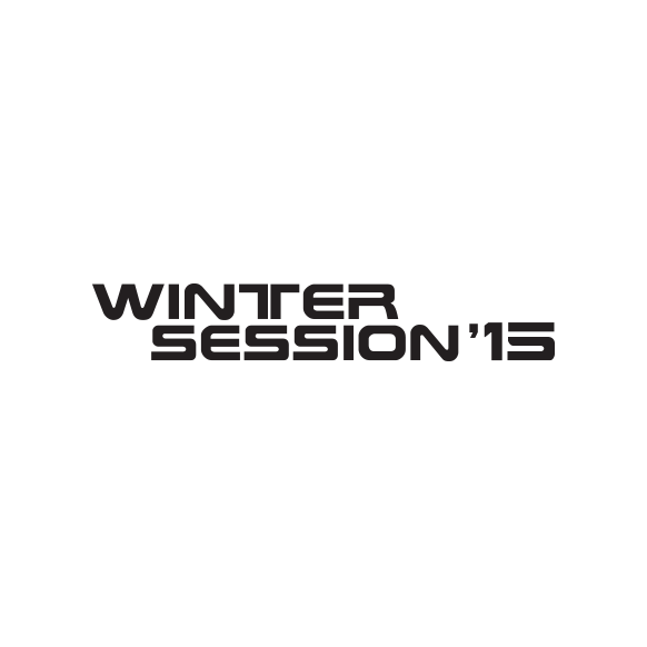 Winter Session Logo 4