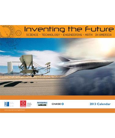 calendar-2013 cover