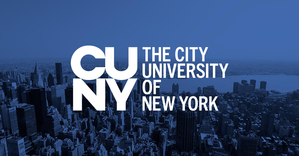 Cuny 2021 Spring Calendar Academic Calendars – The City University of New York