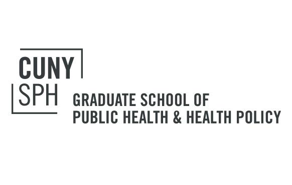 The City University of New York