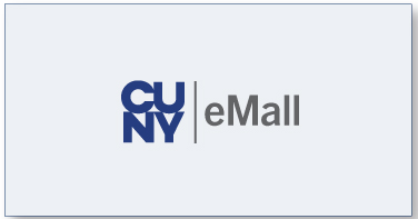 CUNY eMall
