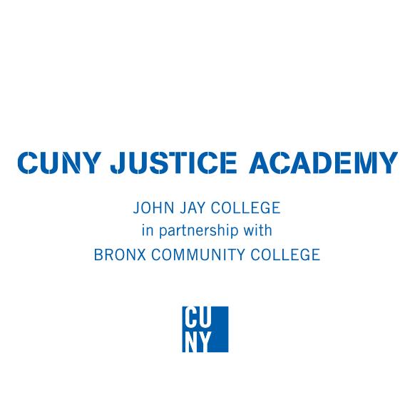 UNY Justice Academy Logo (BCC)
