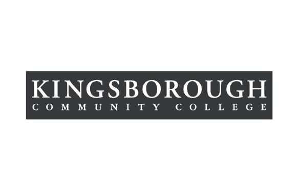 Kingsborough Community College - Logo