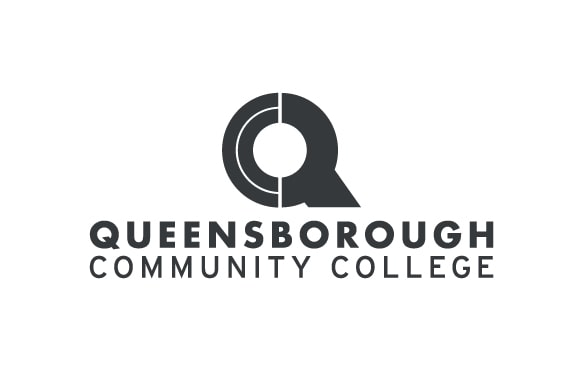 Queensborough Community College logo