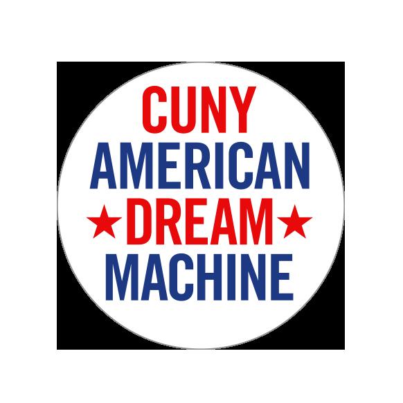CUNY ADM logo thumbnail