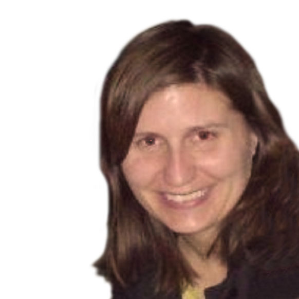 Anne-Marie-Brady