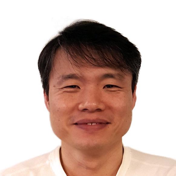 Sangdong-Tak