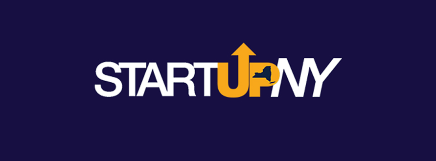 start up ny the city university of new york