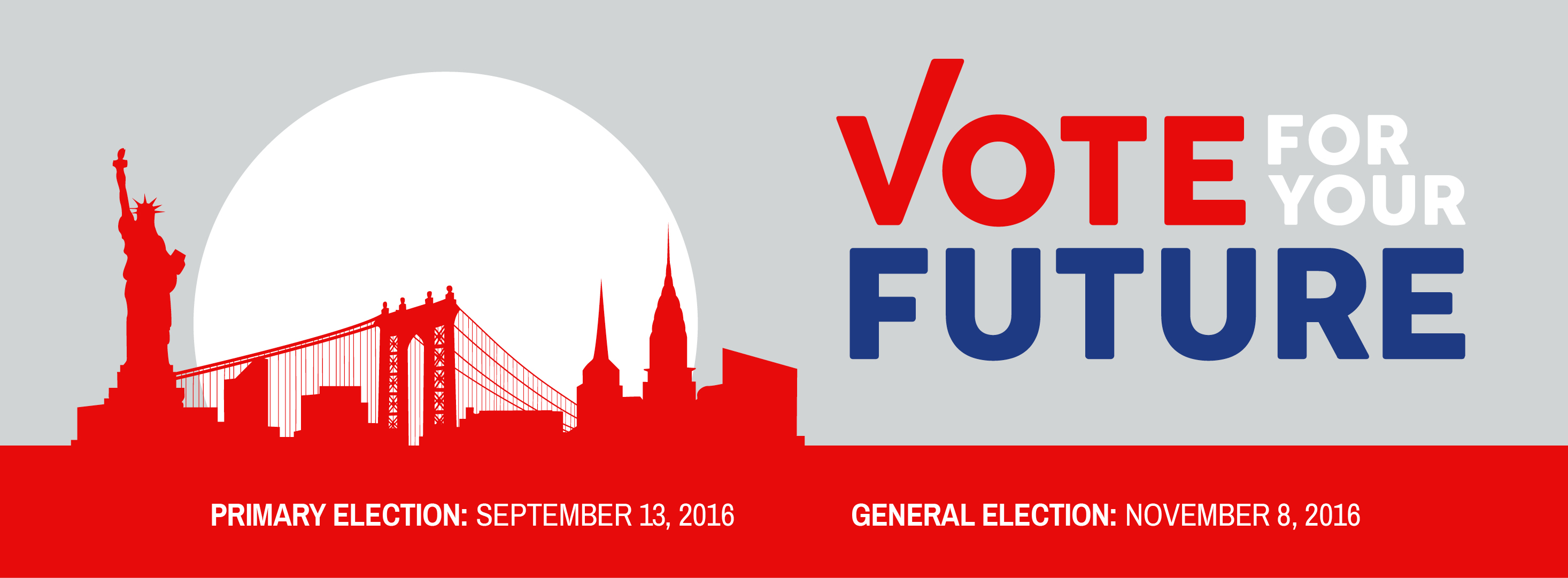CUNY Vote page banner v2