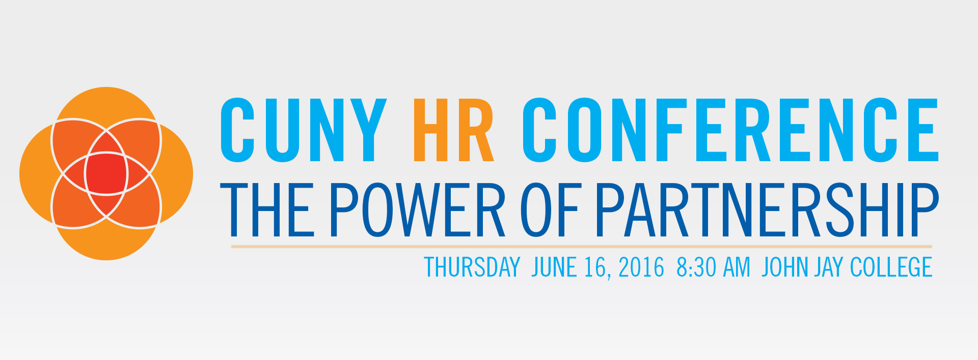 HR Conference banner_2016_1920x708_r1