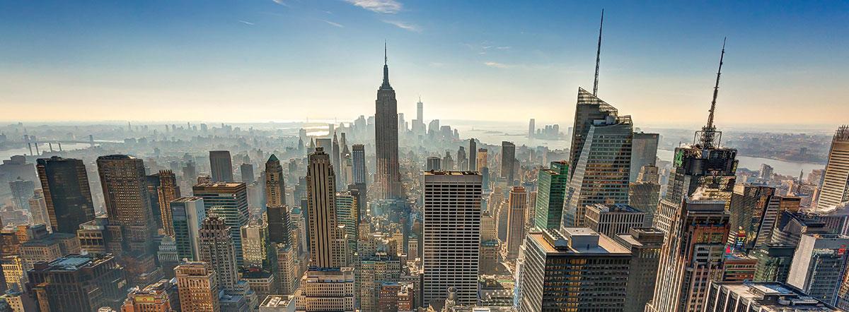 Recruitment Diversity The City University Of New York