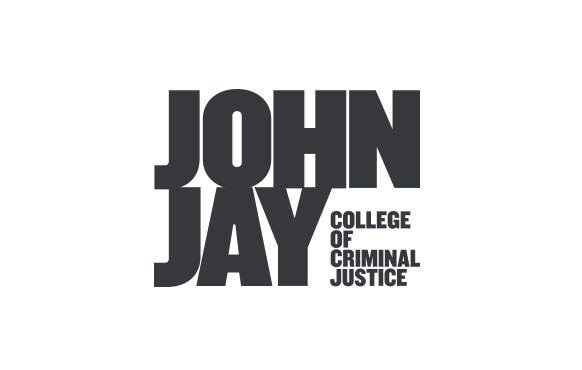 JOHN JAY COLLEGE OF CRIMINAL JUSTICE logo
