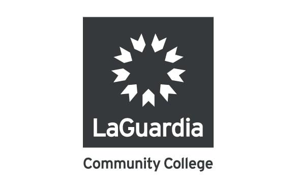 laguardiacc_logo