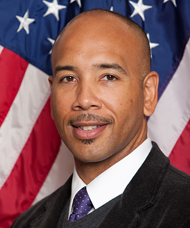 Ruben Diaz Jr Bronx Borough President