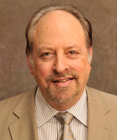 Mitchel B. Wallerstein