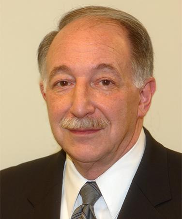 Russell K. Hotzler