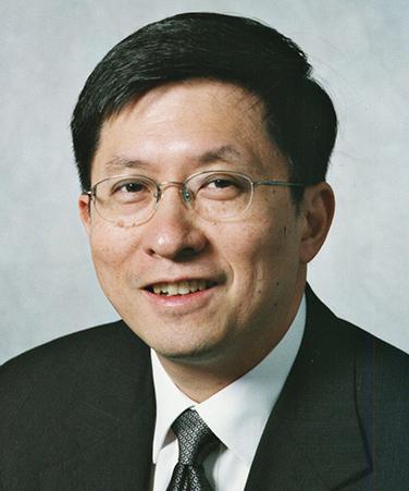 Wellington Z. Chen