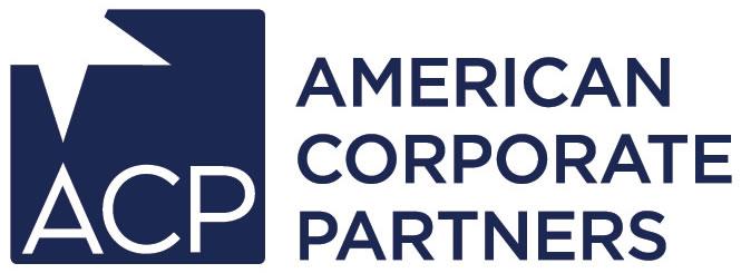 acp-logo-2013.1