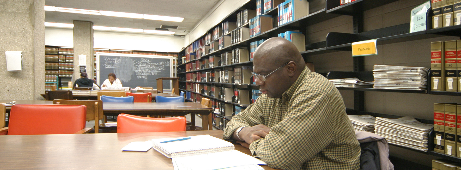 adult learners at cuny – the city university of new york