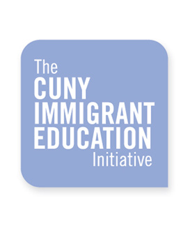 The CUNY Immigrant Education Initiative