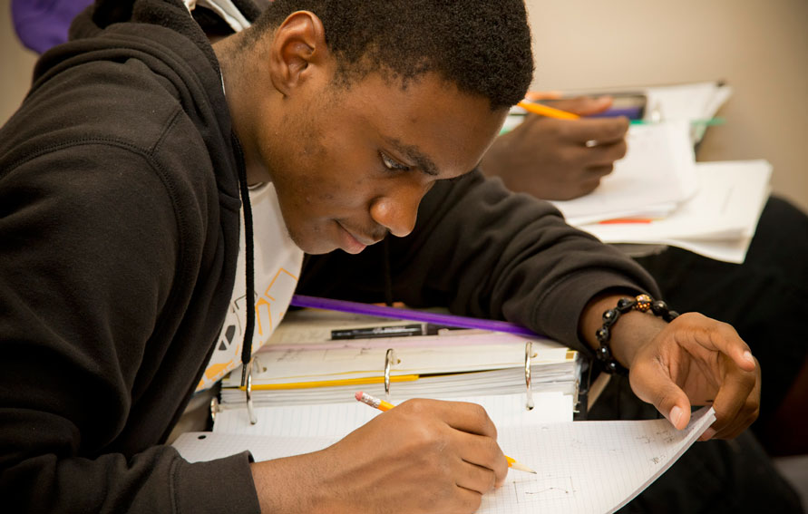 college summer creative writing programs for high school students Summer college programs for high school students  subjects include  psychology, american government, history, creative writing, or information  technology.