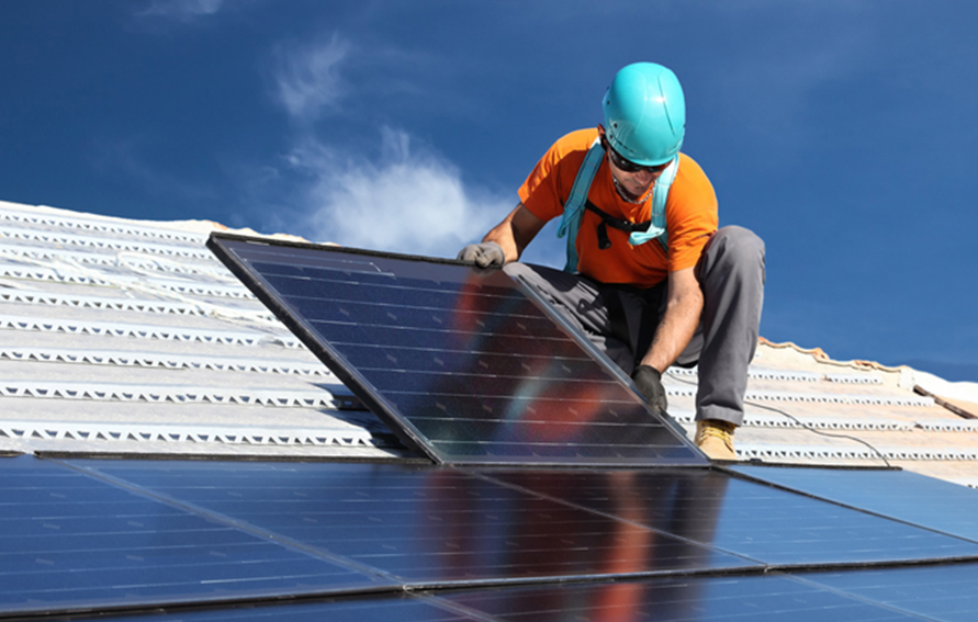 NYDesigns Solar Plus Pro