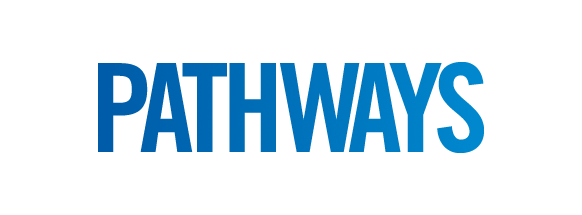 Pathways - Logo
