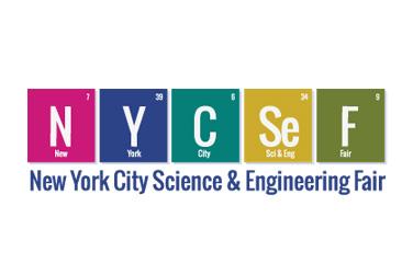 NYCSeF logo