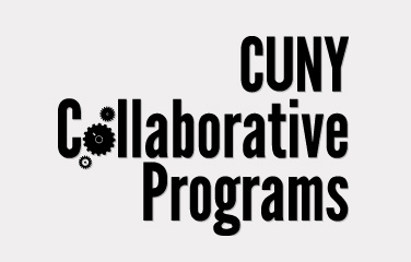 CUNY Collaborative Programs logo