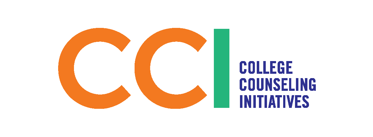 CUNY K16 Counseling Initiatives logo
