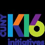 CUNY K16 initiatives logo