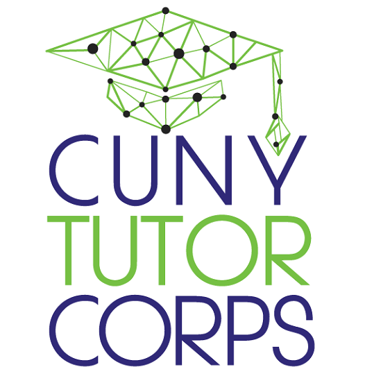 CUNY Tutor Corps – The City University of New York