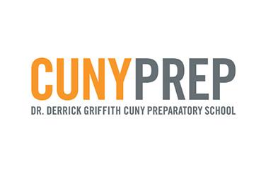 CUNY Prep logo