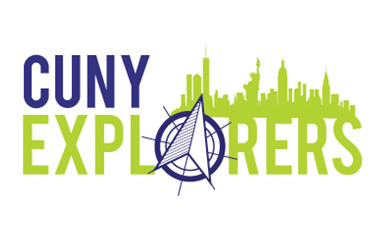 CUNY EXPLORERS graphci