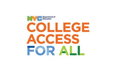 College Access For All