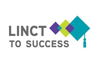 LINCT logo